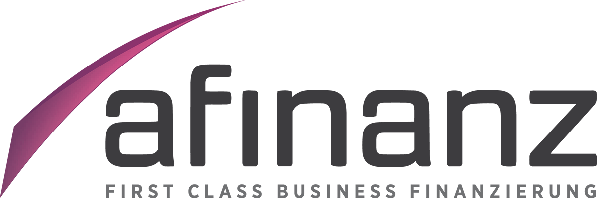 afinanz - First Class Business Finanzierung